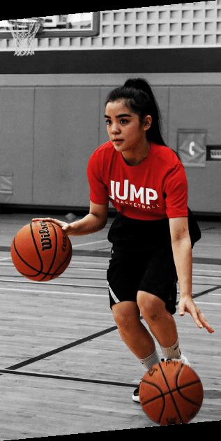 jump-stdent1
