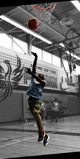 jump-student3
