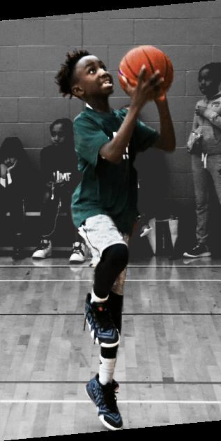 jump-student4